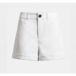 SHORT ECO-PELLE SIDNEY GUESS