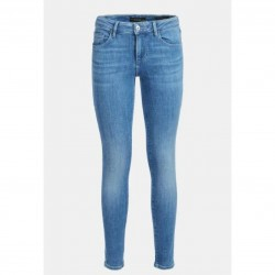 JEANS ANNETTE GUESS
