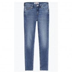 JEANS NORA SKINNY T.H.