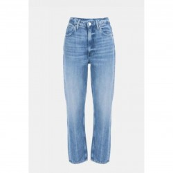 JEANS MOM GUESS
