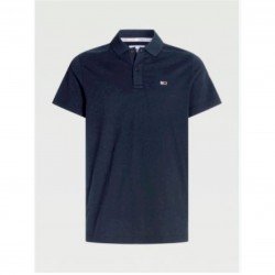 POLO JERSEY T.H.