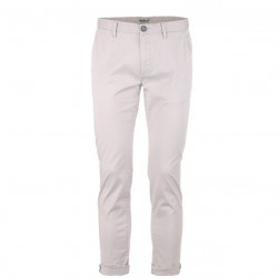 PANT. CHINO STRETCH F.M.