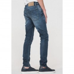 JEANS OZZY TAPERED A.MORATO