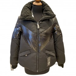 BOMBER ORSETTO GUESS