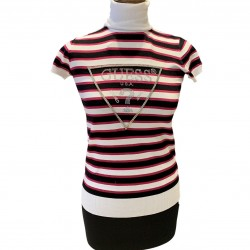 DOLCE M/C GUESS