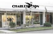 Charleston Abbigliamento